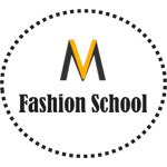 fashion-school
